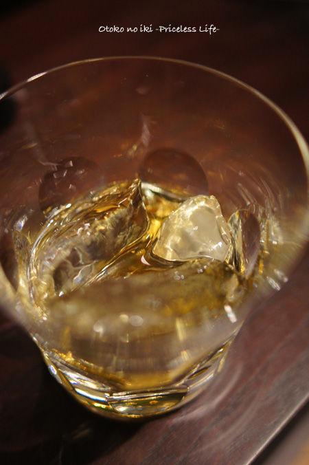 0217-5酒