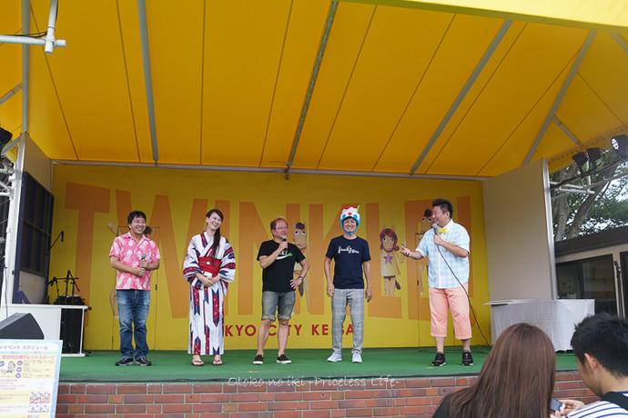 0813東京肉合戦8月-24
