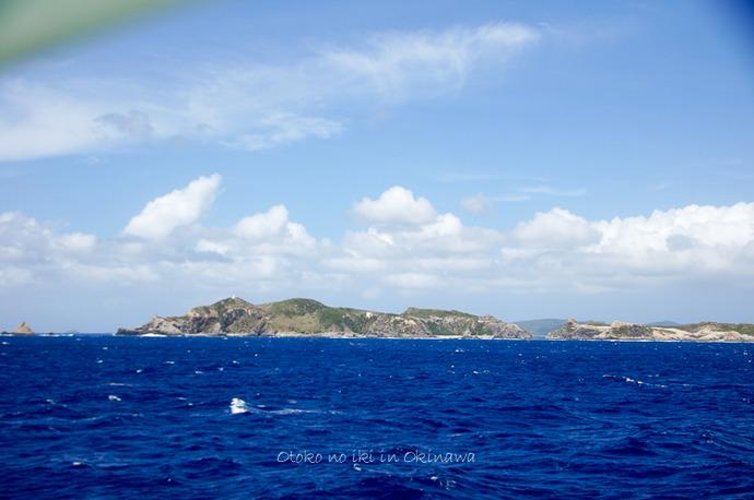 0918阿嘉島へ9月-5