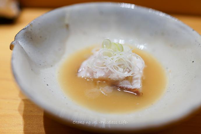 鮨つぼみ2019-15