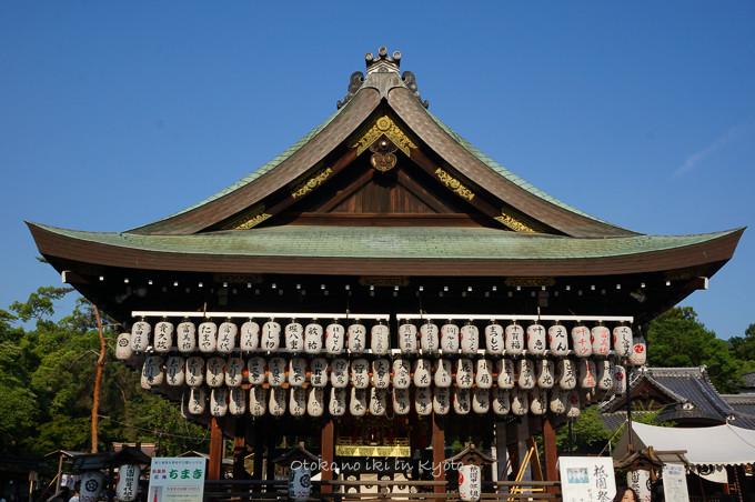0721京都7月-51