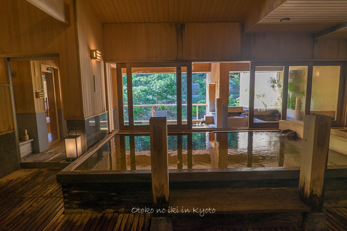 0525京都5月-24