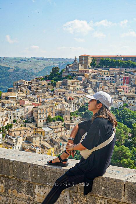 Sicilia2019-213