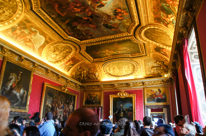 0331chateauversailles9月-26