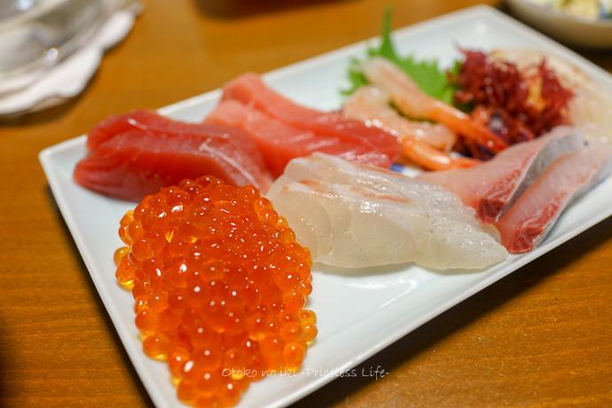 0702手巻き寿司6月-2
