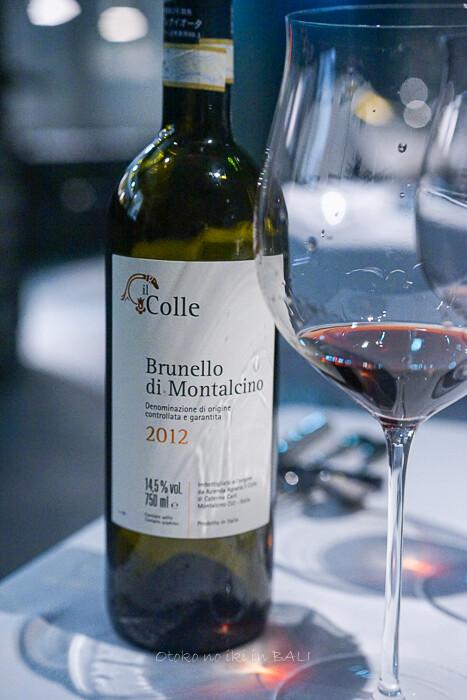 scintilla2019-47