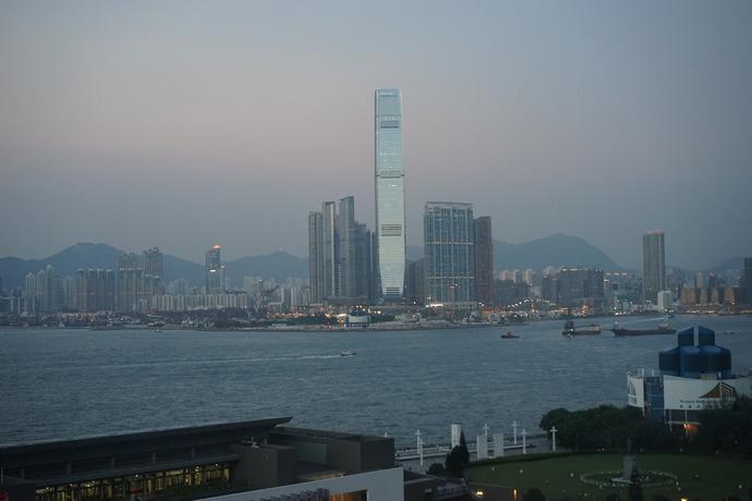 香港スタイル11月-20