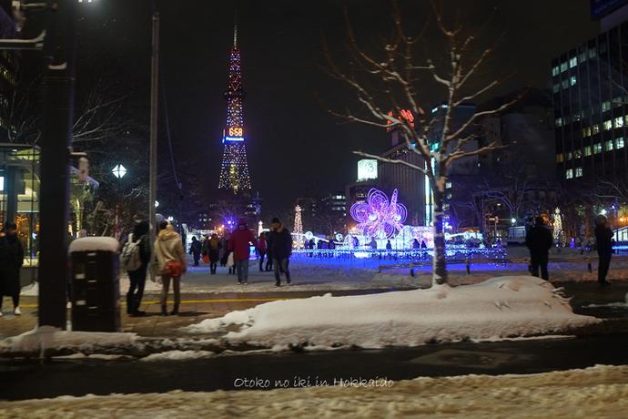 201812北海道Best2018-4