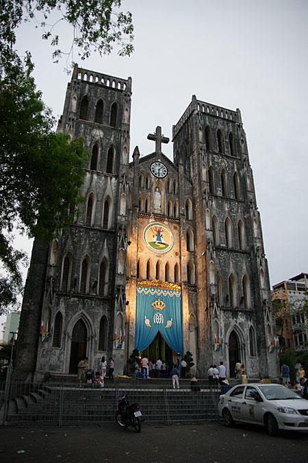 0519-5大聖堂