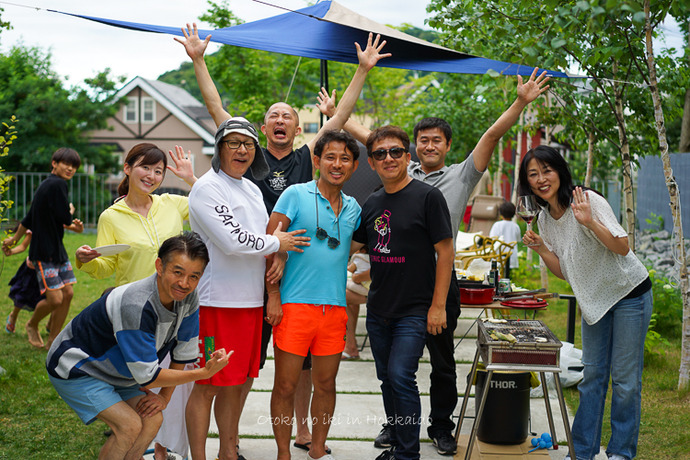 Hokkaido_Summer20202020-165