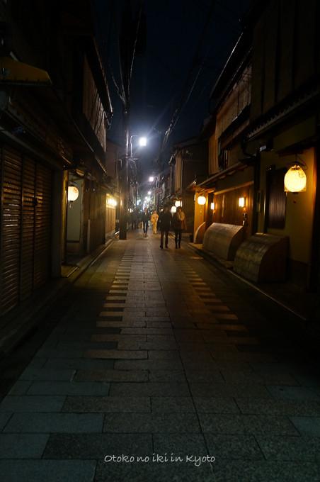 0523京都2013_11月-33