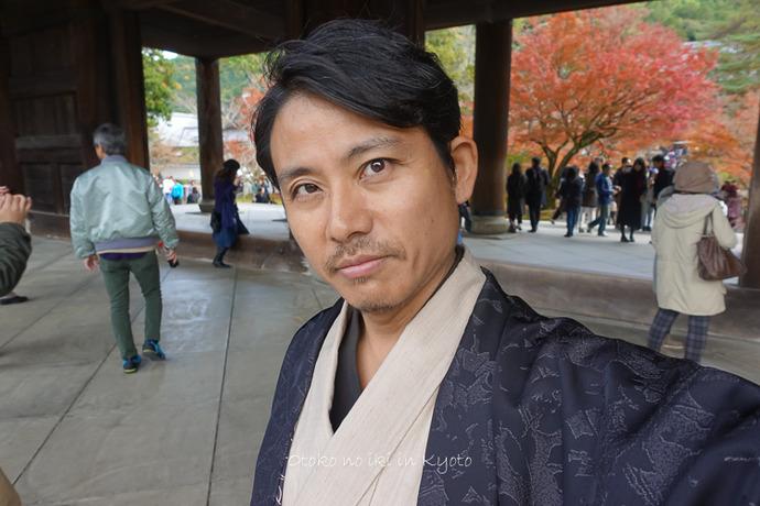 京都1125_RX100朝11月-3