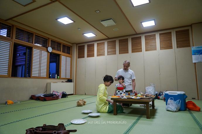 Hokkaido_Summer20202020-57