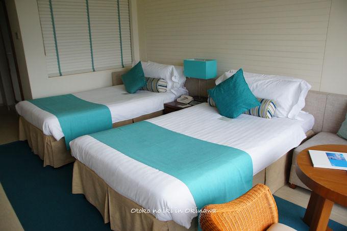 ANA HOTEL-8