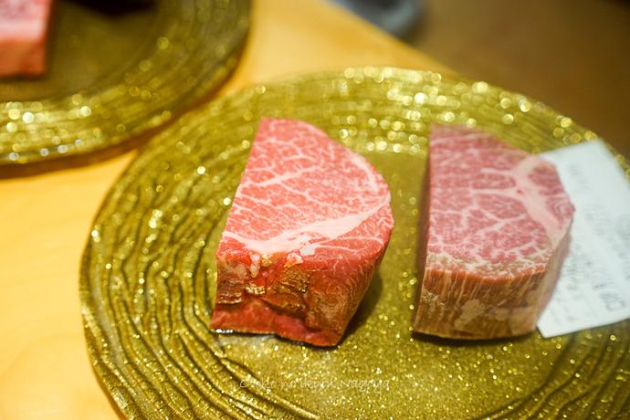 0405肉や雪月花3月-17