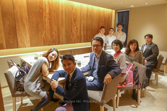 0104鮨由うRX10012月-2