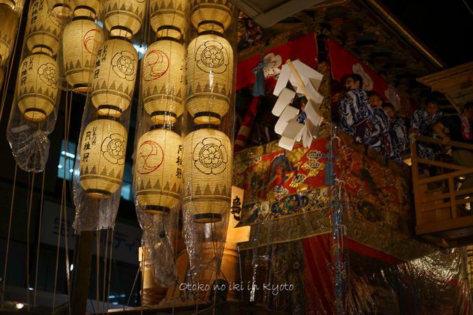 0910祇園祭7月-27