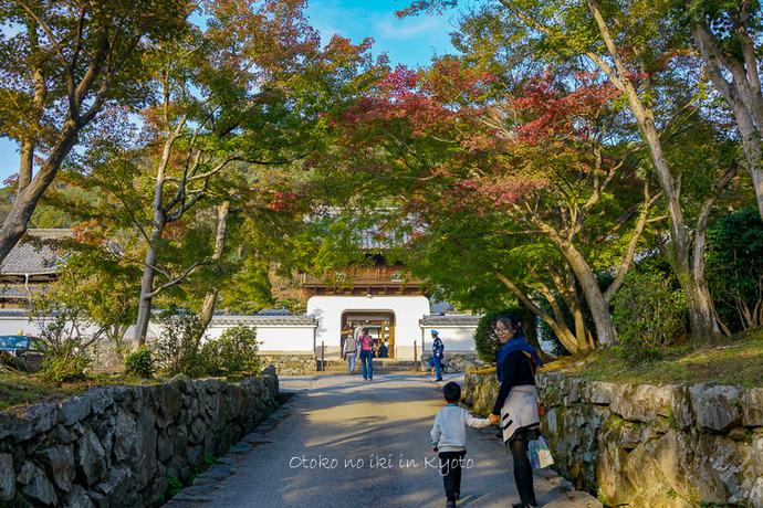 1118_京都2018-9