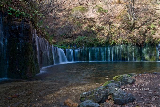1104-13白糸の滝
