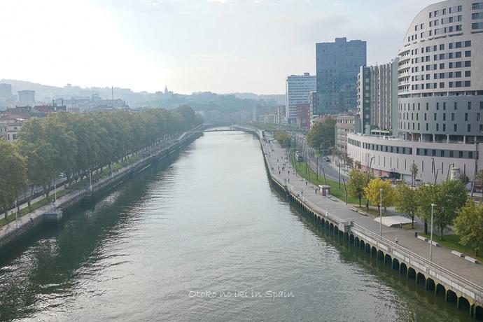Bilbao2018-66