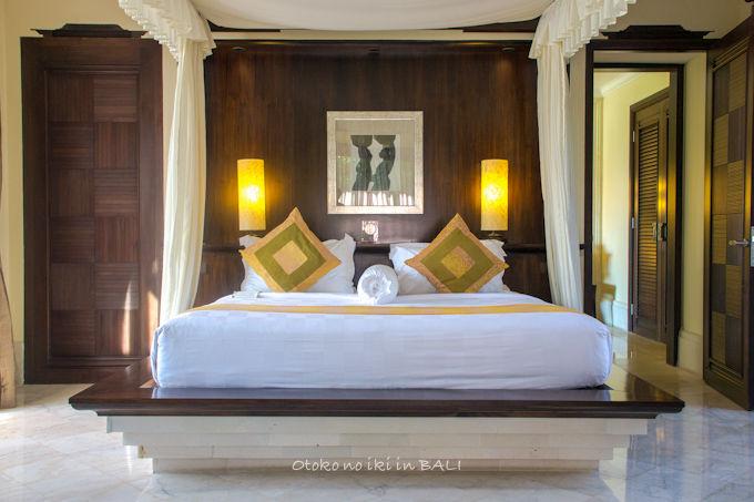 0808AYANA Resort-15