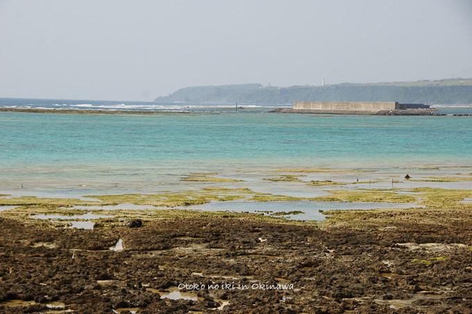 0511沖縄2月-9