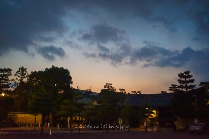 0101京都12月-29