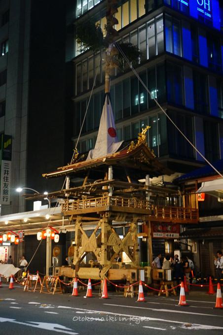 0721京都7月-55