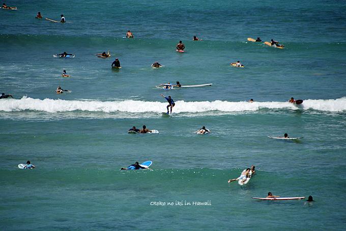 0609-13ビーチ