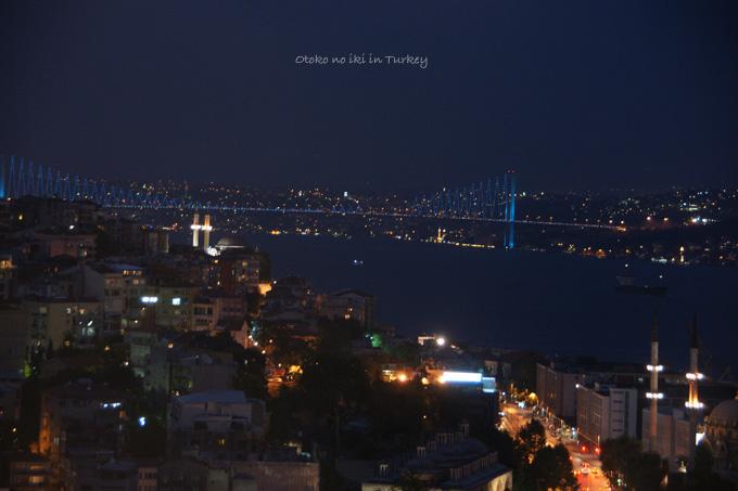0105-14大橋夜