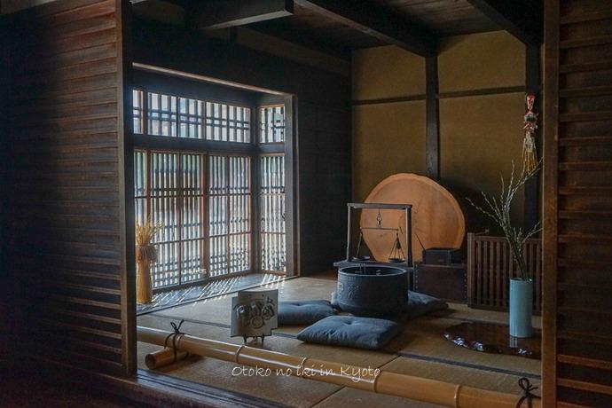 1024京都10月-61
