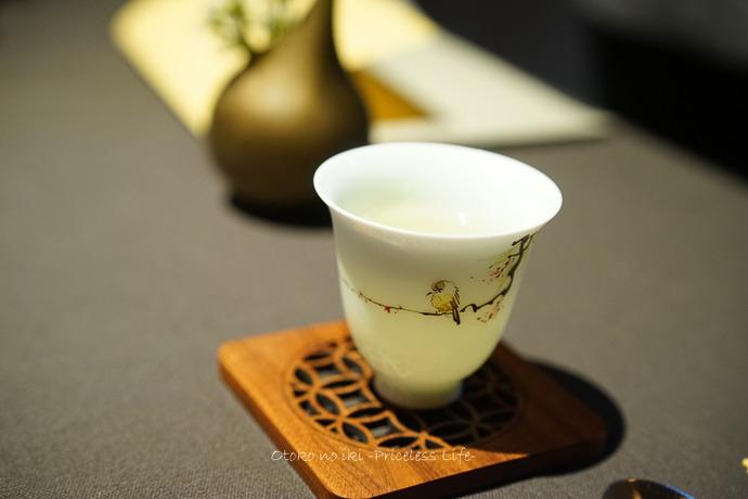 1224茶禅華11月-32