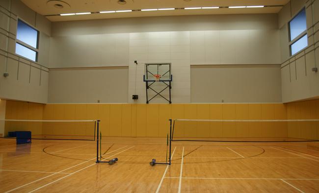 0410-29バスケット