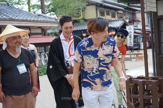 1027太秦江戸酒場5月-6