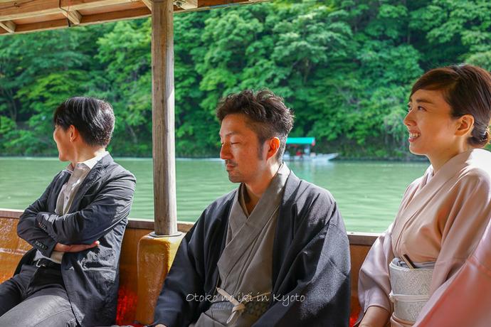 0524京都三船祭5月-29