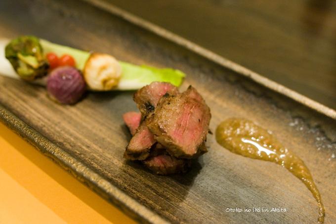 0127-2牛肉焼