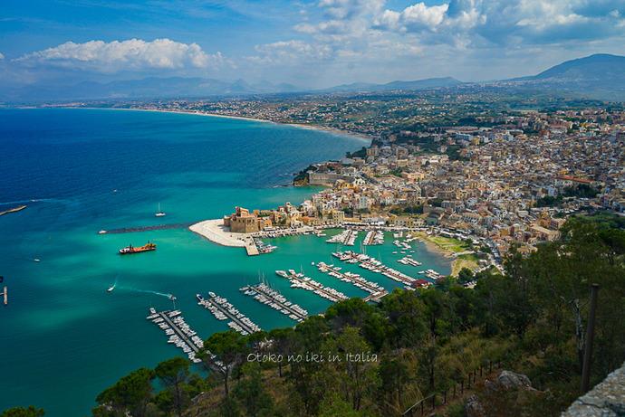 Sicilia2019-331