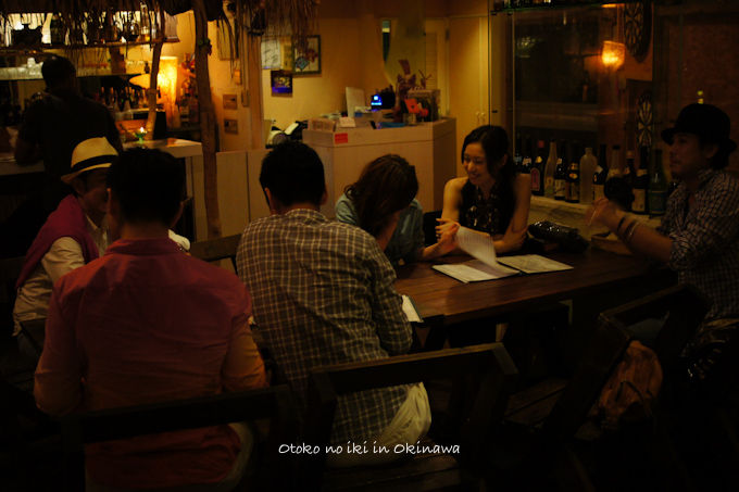 20120901北谷-5