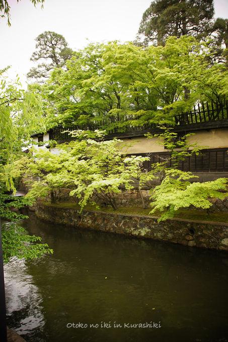 20121010倉敷-11