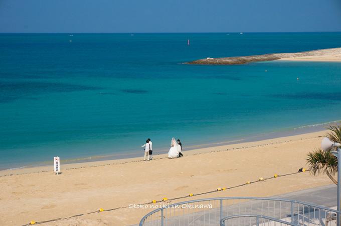 0414沖縄2月-8