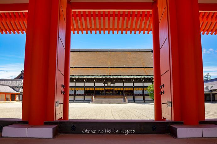 0524京都5月-31