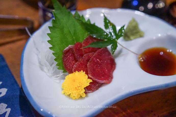 1009芦名旅館夕食9月-20
