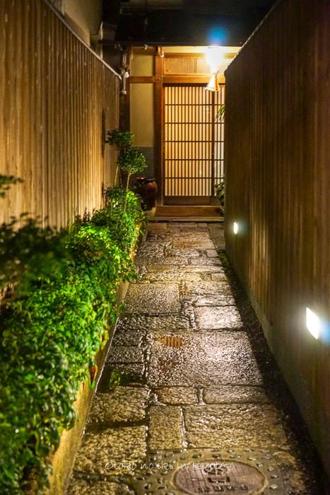 0226京都12月-1