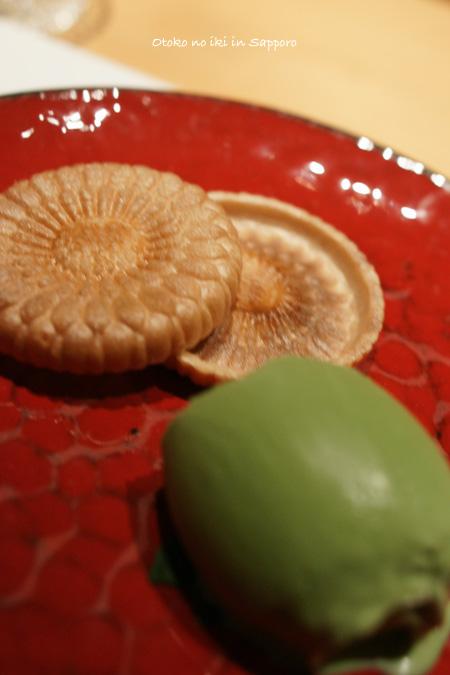 0412-24日本料理M