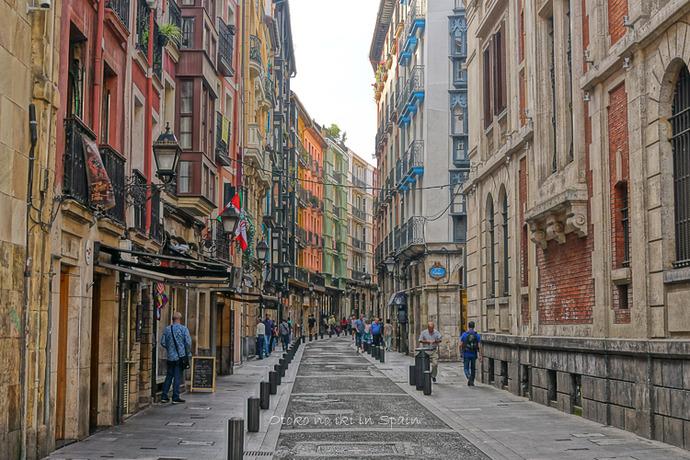 Bilbao2018-80