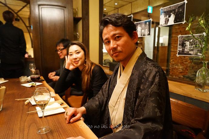 0402京都3月-133