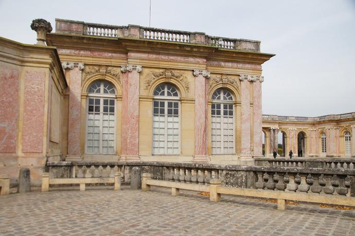 0331ヴェルサイユ宮殿9月-54