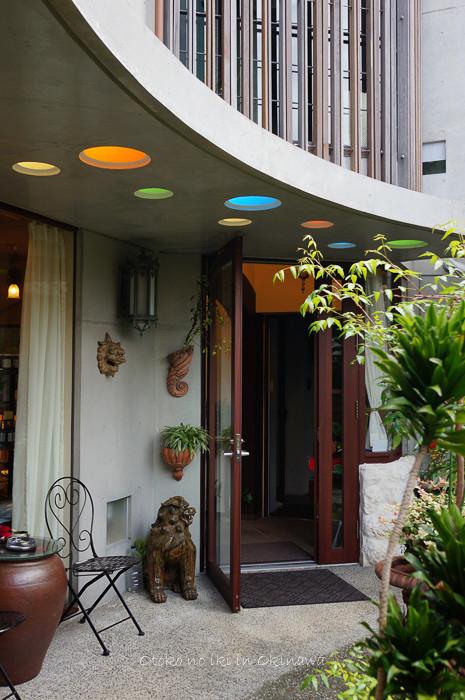 0817沖縄第一ホテル9月-24