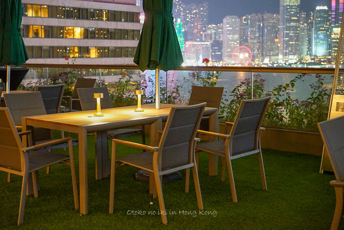 HONGKONG2019-45