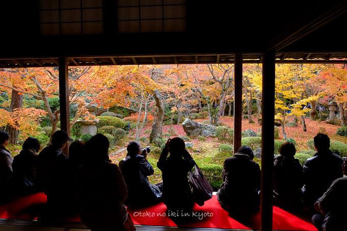 1129京都-3